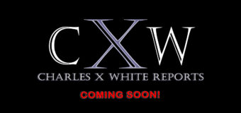 Charles X White Reports